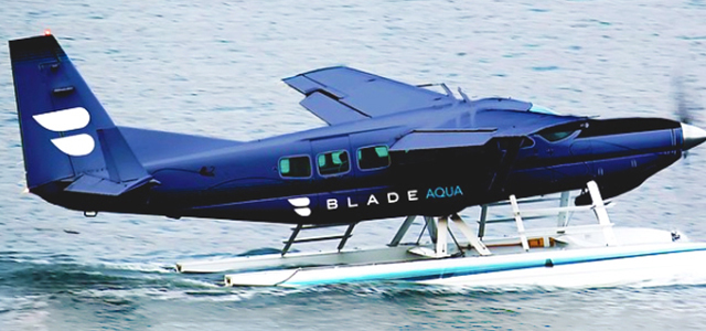 blade s insider guide to helicopters versus seaplanes