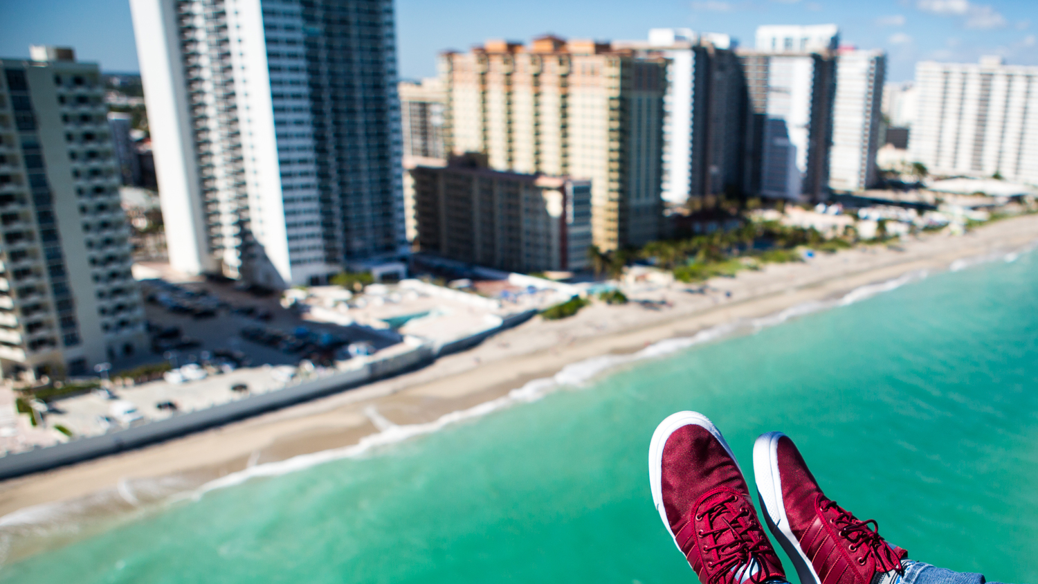 Buy Now Schedule Later - Fort Lauderdale Experience - $149